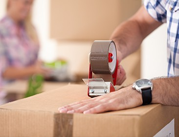 6 Tips to Pack Your Garage, Workshop, or Garden Shed for Moving Day