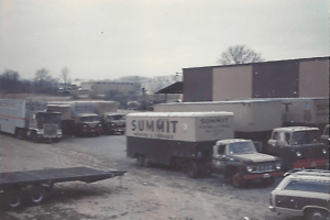 Summit-history-1