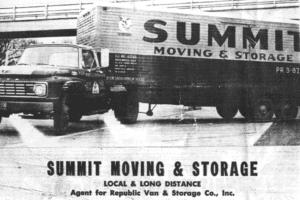 Summit-history-2