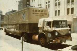 Summit-history-4