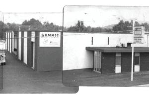 Summit-history-8