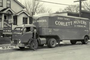 corlett-history-1