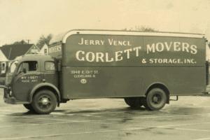 corlett-history-4