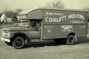 corlett-history-5