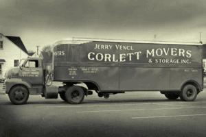 corlett-history-6