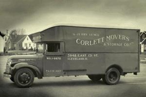 corlett-history-7