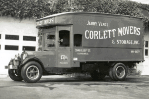 corlett-history-9
